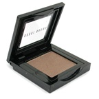 Bobbi Brown Metallic Eye Shadow - # 9 Burnt Sugar
