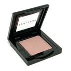 Bobbi Brown Metallic Eye Shadow - # 2 Champagne Quartz