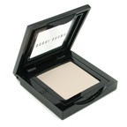Bobbi Brown Eye Shadow - #02 Bone (New Packaging)