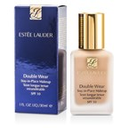 Estee Lauder Double Wear Stay In Place Makeup SPF 10 - No. 16 Ecru