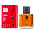 Giorgio Beverly Hills Red EDT Spray