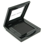 Bobbi Brown Eye Shadow - #12 Charcoal (New Packaging)