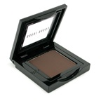 Bobbi Brown Eye Shadow - #10 Mahogany (New Packaging)