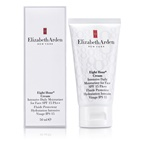 Elizabeth Arden Eight Hour Cream Intensive Daily Moisturizer for Face SPF15