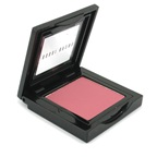 Bobbi Brown Blush - # 11 Nectar (New Packaging)