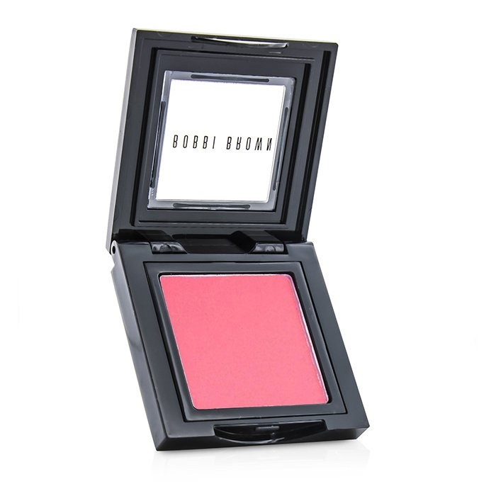 Bobbi Brown Blush - # 6 Apricot (New Packaging)