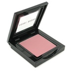 Bobbi Brown Blush - # 17 Slopes (New Packaging)
