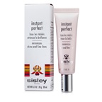 Sisley Instant Perfect (Minimizes Shine & Fine Lines)
