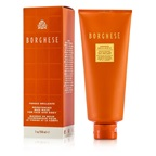Borghese Fango Brillants (Brightening Mud Mask Face & Body)