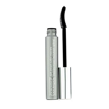 Clinique High Impact Curling Mascara - #01 Black