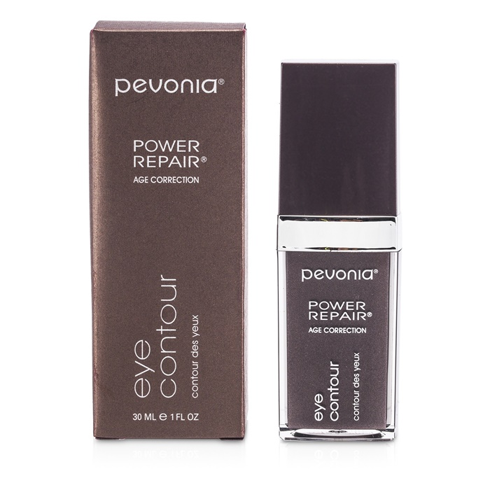 Pevonia Botanica Power Repair Eye Contour