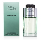 Jaguar Jaguar Performance EDT Spray