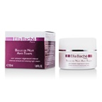 Ella Bache Intensive Renewal & Relaxing Night Cream