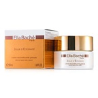 Ella Bache Eternal Repair Day Cream