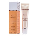 Ella Bache Eternal Restructuring Eye Gel