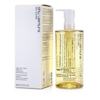 Shu Uemura High Performance Balancing Cleansing Oil - Advanced Formula
