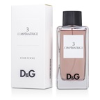 Dolce & Gabbana D&G Anthology 3 L'Imperatrice EDT Spray