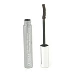 Clinique High Impact Curling Mascara - #02 Black/ Brown