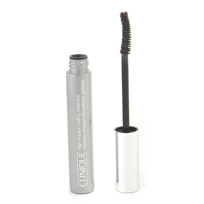 Bottom Lash Mascara by Clinique #16