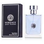Versace Versace Pour Homme EDT Spray