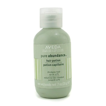 Aveda Pure Abundence Hair Potion