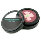 Vincent Longo Flower Trio Eyeshadow - Stephanie