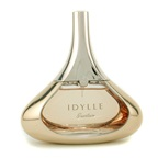 Guerlain Idylle EDP Spray