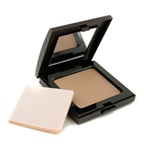 Laura Mercier Mineral Pressed Powder SPF 15 - Golden Suntan