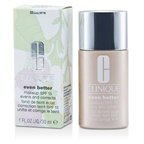 Clinique Even Better Makeup SPF15 (Dry Combination to Combination Oily) - No. 03/ CN28 Ivory