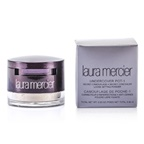 Laura Mercier Undercover Pot - # UC-1 (For Fair Skin)