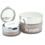 La Prairie Cellular Treatment Loose Powder - No. 0 Translucent (New Packaging)