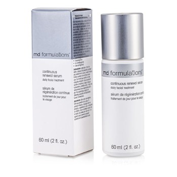 10% Glycolic Solutions Moisturizer by Peter Thomas Roth #11