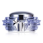 Thierry Mugler (Mugler) Angel Perfuming Body Cream