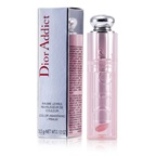 Christian Dior Dior Addict Lip Glow Color Awakening Lip Balm - #001 Pink