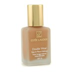 Estee Lauder Double Wear Stay In Place Makeup SPF 10 - No. 38 Wheat