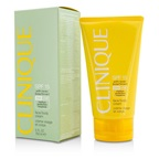 Clinique Face / Body Cream SPF 15 UVA / UVB