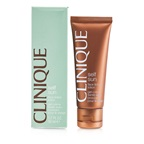 Clinique Self-Sun Face Tinted Lotion