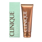 Clinique Self-Sun Body Tinted Lotion - Medium/ Deep