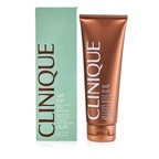 Clinique Self-Sun Body Tinted Lotion - Light/ Medium