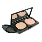 Shiseido Advanced Hydro Liquid Compact Foundation SPF15 (Case + Refill) - O20 Natural Light Ochre