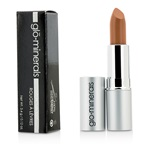 GloMinerals GloLip Stick - Natural