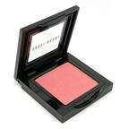 Bobbi Brown Shimmer Blush - # 3 Coral
