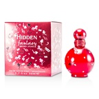 Britney Spears Hidden Fantasy EDP Spray