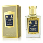 Floris Edwardian Bouquet EDT Spray