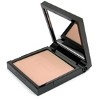 Givenchy Matissime Absolute Matte Finish Powder Foundation SPF 20 - # 17 Mat Rosy Beige