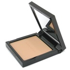 Givenchy Matissime Absolute Matte Finish Powder Foundation SPF 20 - # 18 Mat Copper