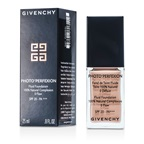 Givenchy Photo Perfexion Fluid Foundation SPF 20 - # 2 Perfect Petal
