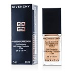 Givenchy Photo Perfexion Fluid Foundation SPF 20 - # 5 Perfect Parline