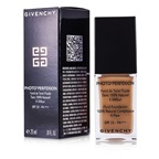 Givenchy Photo Perfexion Fluid Foundation SPF 20 - # 6 Perfect Honey