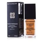 Givenchy Photo Perfexion Fluid Foundation SPF 20 - # 8 Perfect Amber